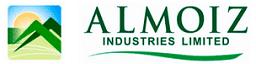 Almoiz Industries Limited