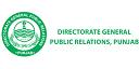 Directorate General Public Relations