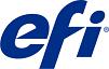 EFI Traders