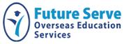 Future Serve Overseas Education Services