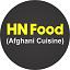 HN Foods