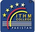 ITHM College
