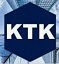 KTK World International Recruitment Agency