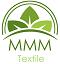MMM Fabrics