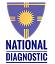 National Diagnostics And Clinic