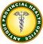 Provincial Health Development Center