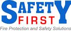 Safety First Pak Company