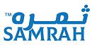 Samrah Enterprises