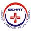 sehat Sehat International Hospital