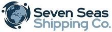 Shipping Co