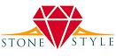 Stonestyles