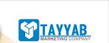 Tayyab Marketing