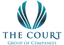 The Court Group of Companies