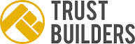 Trust Builders