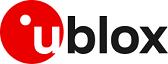 U Blox Pvt Limited