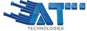 A T Technologies