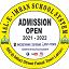 AAL E IMRAN School System AIMS