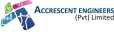 Accrescent Engineers Pvt Ltd