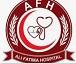 Al Fatima Hospital AFH