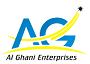 Al Ghani Enterprises
