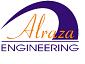 Alraza Engineering
