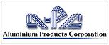 Aluminum Products Corporation