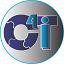 C4 UInfoTech Pvt Ltd
