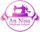 Dastkari School