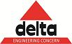 Delta Engineering Concern