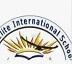 Elite International School Islamabad