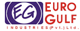 Euro Gulf Industries Pvt Limited