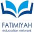 Fatimiyah Education Network FEN