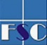 Financial Integrated Services Provider FSCPAK