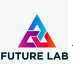 Future Labs Private Limited