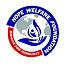 Human Hope Care Welfare Foundation HHCWF