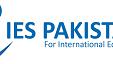IES Pakistan