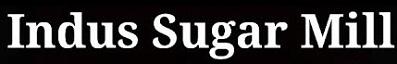 Indus Sugar Mills