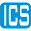 Integrated Consulting Services ICS