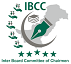 Inter Board Committee of Chairmen IBCC