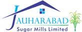 Jauharabad Sugar Mills Limited