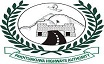 Khyber Pakhtunkhwa Highways Authority