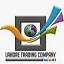 Lahore Trading Company