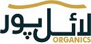 Lyallpur Organics