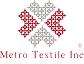 Metro Textile Industry