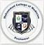 Muhammad College of Nursing MCON