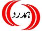 Naimat Begum Mother & Child Care Unit