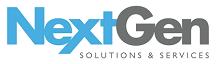 Next Gen Technologies