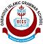 Oxbridge International Grammar School