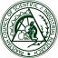 PCSIR Laboratories Complex