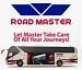 Road Master Bus Terminal